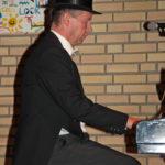 benno-der-mann-am-klavier