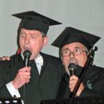 der-prodekan-im-duett