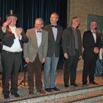 die-vorleser-matthias-menzel-volkmann-dr-thomas-kock-peter-rose-dieter-vinke-von-rechts